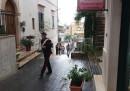 Ferita 15enne: ospedale Foggia, condizioni molto critiche