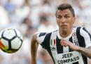 Le probabili formazioni della terza giornata di Serie A