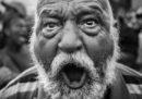 Cosa ci sarà al Festival della Fotografia Etica di Lodi