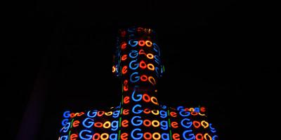 Google ha comprato il personale di HTC per 1,1 miliardi di dollari