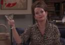 """Dove vedere la nuova stagione di """"Will & Grace"""""""