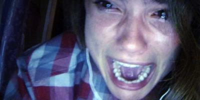 I migliori 10 film horror che trovate su Netflix