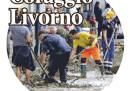 iltirreno_livorno