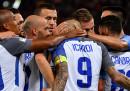 Le probabili formazioni della terza giornata di Serie A, gli infortunati e gli squalificati