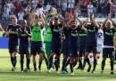 Dove vedere Bologna-Inter in diretta tv e in streaming