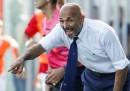 Inter-Genoa: come vederla in streaming o in tv