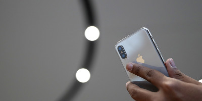 iOS 11, la guida alle novità