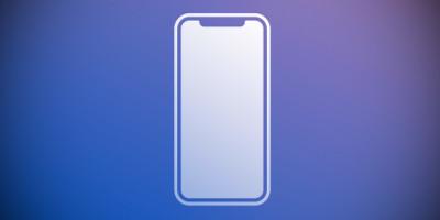 C'è stata una grande fuga di notizie sui nuovi iPhone