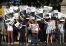 In Irlanda si farà un referendum sull'aborto la prossima estate