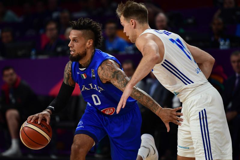BASKETBALL-EURO-2017-FIN-ITA