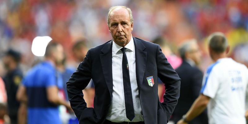 Mondiali 2018: i pronostici per Spagna-Italia