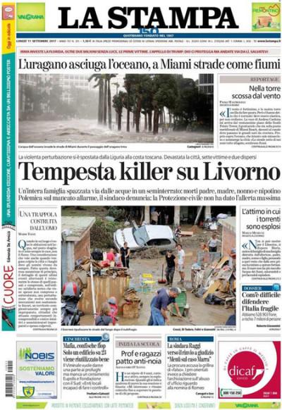 la_stampa