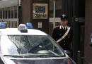La procuratrice di Modena Lucia Musti e alcune precisazioni sul caso CONSIP