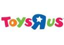 La catena di negozi di giocattoli Toys 'R' Us ha avviato la procedura di fallimento negli Stati Uniti