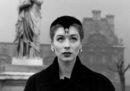 Le donne moderne di Louise Dahl-Wolfe