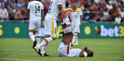 Nessuno in Europa ha fatto peggio del Benevento