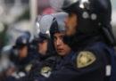 In Messico c'è stato un attacco in un centro di disintossicazione, sono state uccise 14 persone
