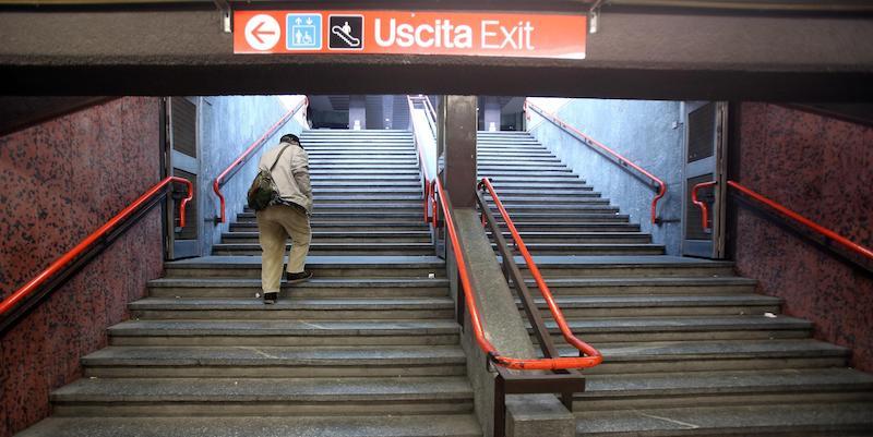 metro-milano-sciopero