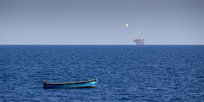 Almeno 48 morti in un naufragio in Tunisia