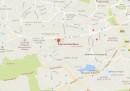 Sette studentesse sono morte in un incendio in un dormitorio di Nairobi