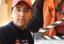 """Un uomo della produzione di """"Narcos"""" è stato ucciso in Messico"""