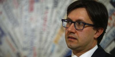 Dario Nardella dice che gli studenti americani devono imparare che «Firenze non è la città dello sballo»