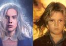 """Le locandine di """"Stranger Things 2"""" ispirate ai film anni Ottanta"""
