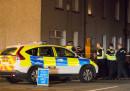 Ci sono stati altri due arresti per l'attentato alla metropolitana di Parsons Green, a Londra