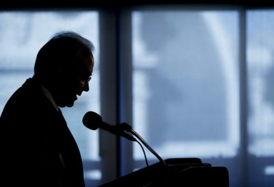 Si è dimesso Tom Price, ministro della Salute nell'amministrazione Trump