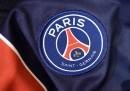 La UEFA ha aperto un'indagine sul Paris Saint-Germain