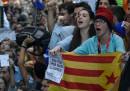 Il referendum in Catalogna, spiegato bene