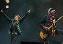Rolling Stones a Lucca: le cose utili da sapere sul concerto di stasera