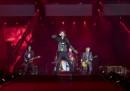 I Rolling Stones a Lucca: le cose da sapere sul concerto