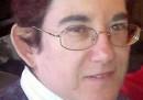 Gabriele Defilippi è stato condannato a 30 anni per l'omicidio di Gloria Rosboch