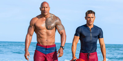 Rotten Tomatoes ha il potere di far andare male un film?
