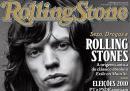 La famosa rivista di musica Rolling Stone è in vendita