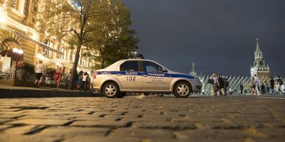 Da quattro giorni in Russia ci sono migliaia di falsi allarmi bomba