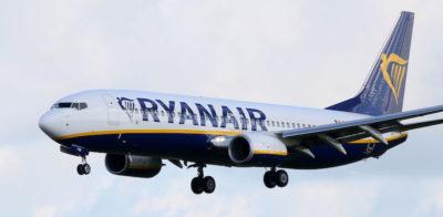 Ryanair non è più interessata a comprare Alitalia