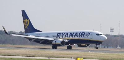 Le cose da sapere sui voli di Ryanair cancellati