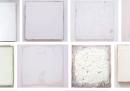 Perché una tela bianca è un'opera d'arte