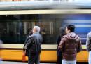 Il 14 settembre ci sarà uno sciopero dei trasporti a Milano