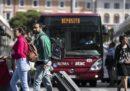 Sciopero dei trasporti a Roma: le cose da sapere