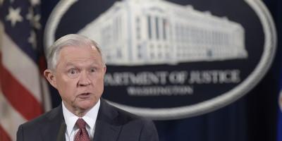 Trump ha cancellato il programma di Obama a favore degli immigrati irregolari arrivati negli Stati Uniti da bambini