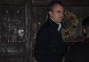 Silvio Scaglia, ex amministratore delegato di Fastweb, è stato assolto in appello nel processo Fastweb-Tis