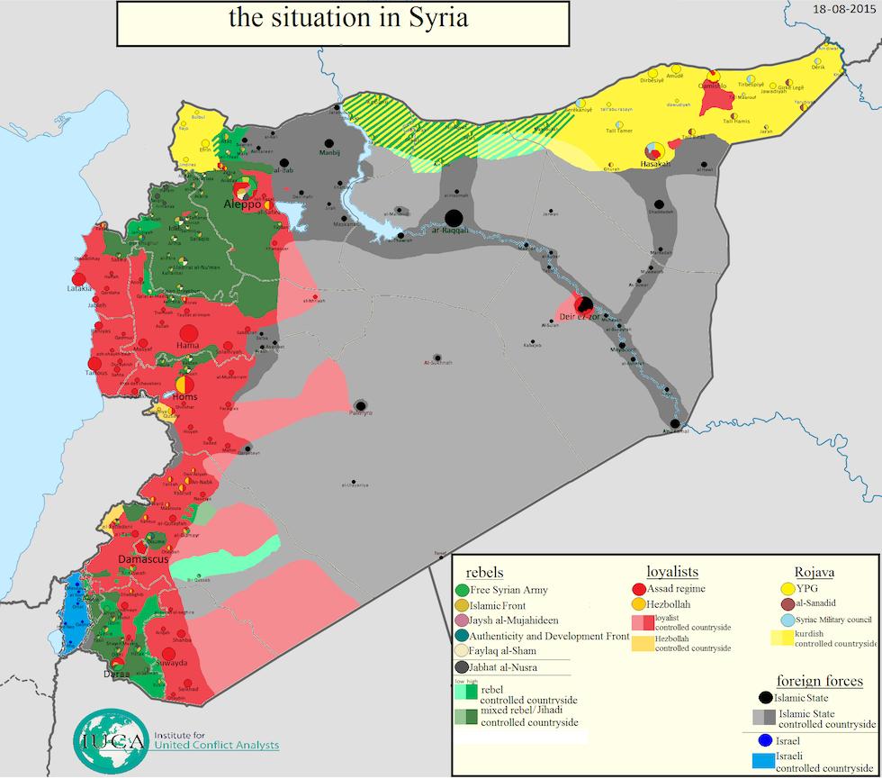 siria-mappa-215
