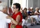 L'Italia rimarrà un paese per anziani