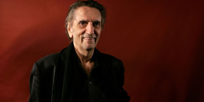 È morto Harry Dean Stanton