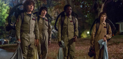 Le serie tv che ricominciano in autunno