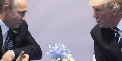 Le cose su cui Stati Uniti e Russia vanno ancora d'accordo
