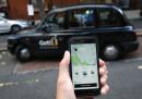 Uber ha confermato che l'anno scorso subì un attacco hacker che rubò informazioni personali su 57 milioni di utenti e autisti